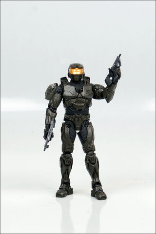 File:Series 8 Spartan MarkIV figure.jpg