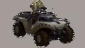 H5G Render M12LRV.png