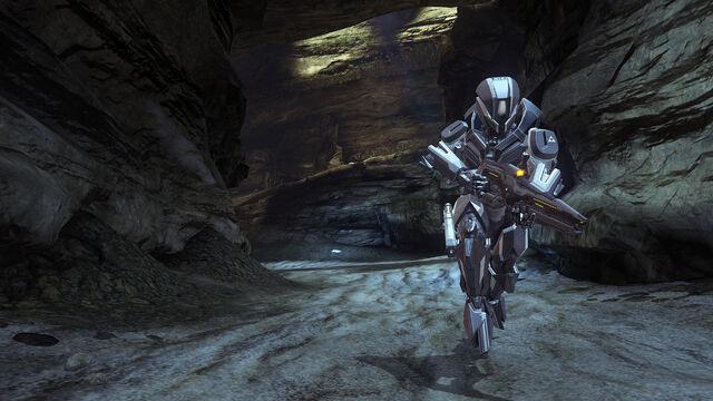 File:Prefect armor.jpg