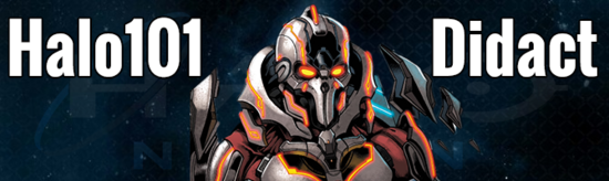 101Didact slider top