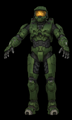 400px-Halo 2 to Halo 3.png