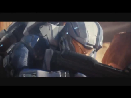 File:Halo 4 Spartan Ops Thorne 1.png