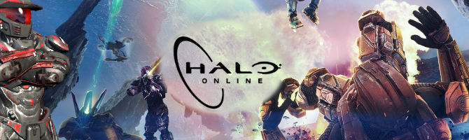 USER Dab1001 - Dab Reviews Halo Online - Banner
