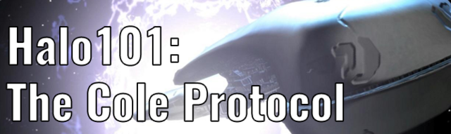 File:101TheColeProtocol slider top.png