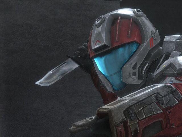 File:CQB Helmet.jpg