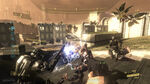 H3ODST Firefight SecurityZone1stPerson2