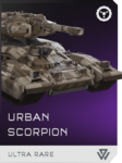 H5G REQ-Card UrbanScorpion