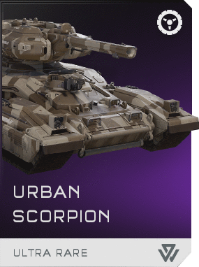 File:H5G REQ-Card UrbanScorpion.png