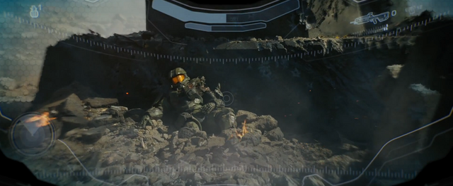 File:Master Chief Wounded.png