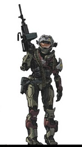 File:Rosenda armor.png