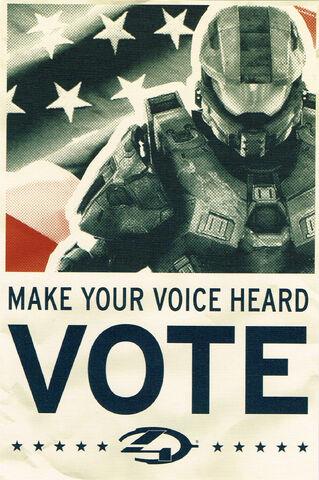 File:USER vote halo4.jpg