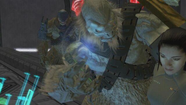 File:H2 Tartarus Threatens Miranda.jpg