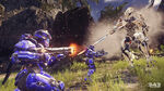 H5G Multiplayer-Warzone Apex7-7