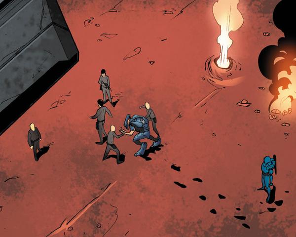 File:Halo Escalation Battle Of Ven III 4.png