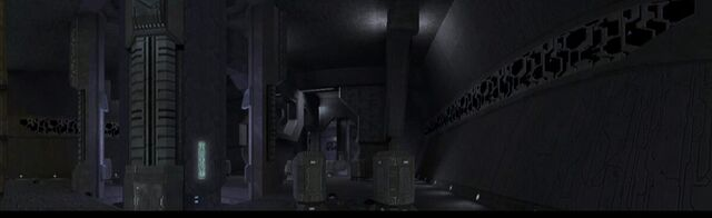 File:Forerunner Sentinel wall 9.jpg