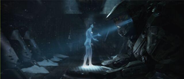 File:Halo4leak.jpg