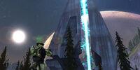 Halo (Halo: Kampf um die Zukunft Mission)
