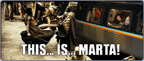 File:THIS... IS... MARTA!.jpg