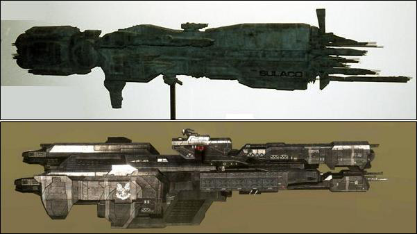 File:Frigate - Comparison.png