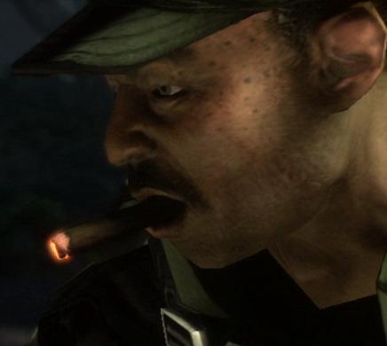 File:Cigar.png