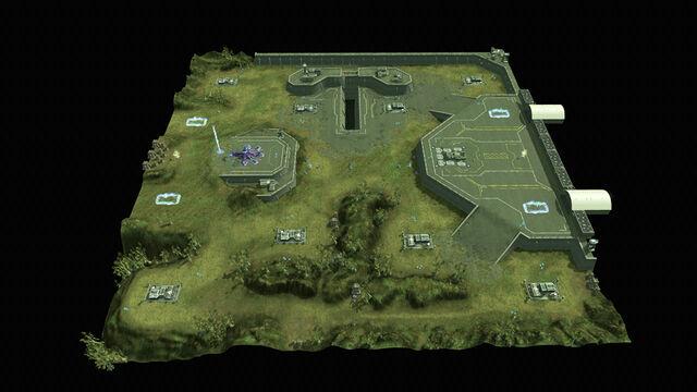 File:Fort Deen3D.jpg