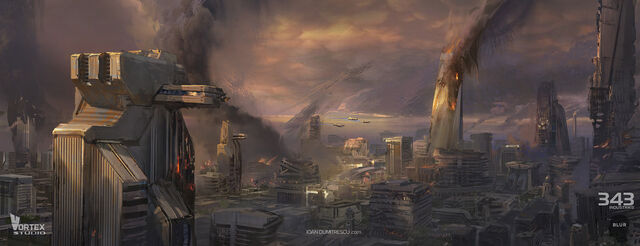 File:H2A Concept Outskirts-Opening.jpg