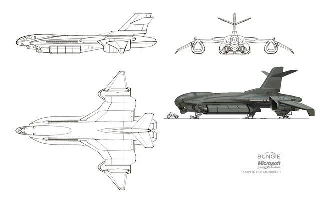 File:Ih civilian transport orthos01.jpg