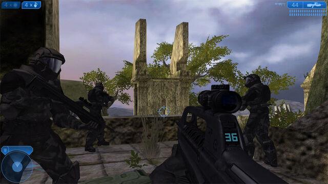 File:ODSTs Delta Halo.jpg