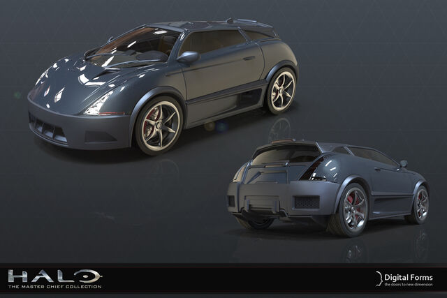 File:H2A Render Überchassis-Model-2View.jpg