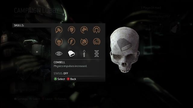 File:H3ODST Cowbell Skull.png