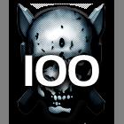 HW CM 100
