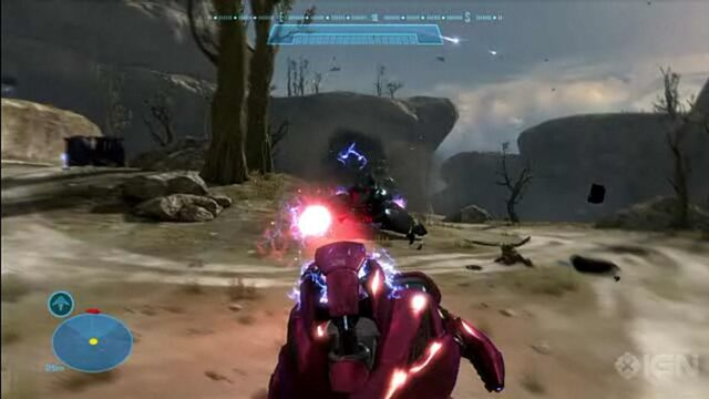 File:HaloReach - Revenant Firing.jpg