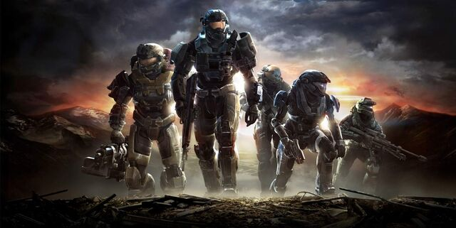 File:Halo Reach - Visual ID.jpg