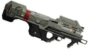 File:Sparten laser.jpg