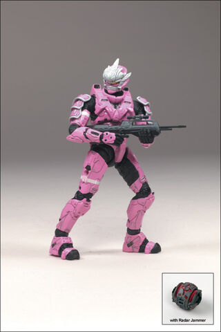 File:Hayabusapinkactionfigure.jpg