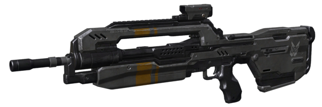 File:Halo 4 BR.png