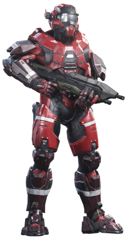 File:H5G Render Noble-Red.png