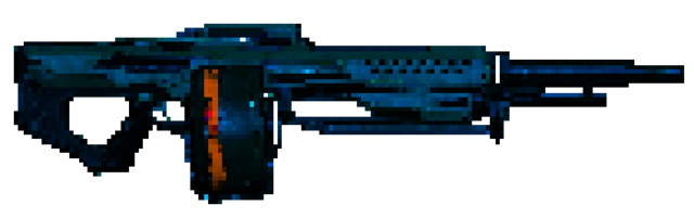File:USER Coolbuddy379 SAW sprite.png