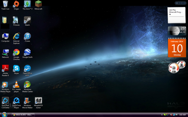 File:USER Haloprov background2.PNG
