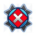 File:Bonus-avenger.png