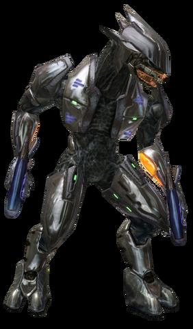 File:H2 Stealth Elite.png