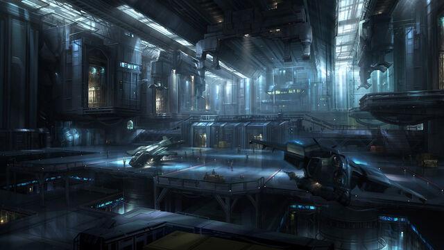 File:H4 Infinity Hangar Concept.jpg