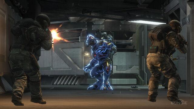 File:Reach E310 Campaign06.jpg