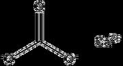 Calciumcarbonate
