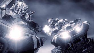 File:Halo 4 Screenshot Highlight Ultimatum.jpg
