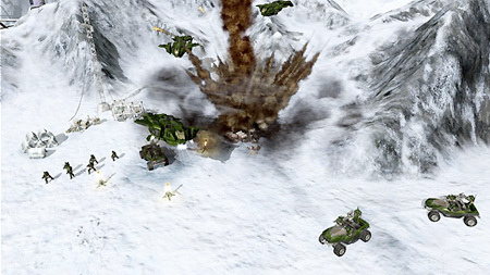 File:MAC - Bombardment.jpg