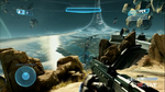 PreRelease-RTX2014 H2A-Multilplayer SMG