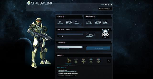 File:USER Halo100sh4dowl1nk.png