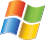 USER Project-Userbox OS 45px Windows logo - 2002.png