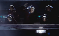 H2A Cutscene ProphetofObjection.png